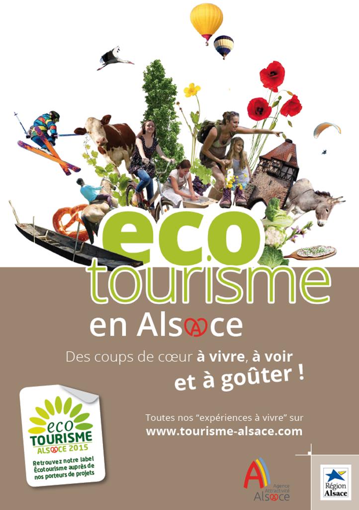 afficheAO_ecotourisme_alsace