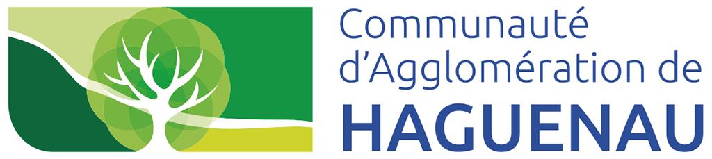Logo_communaute_haguenau