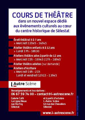 flyer_lautrescene