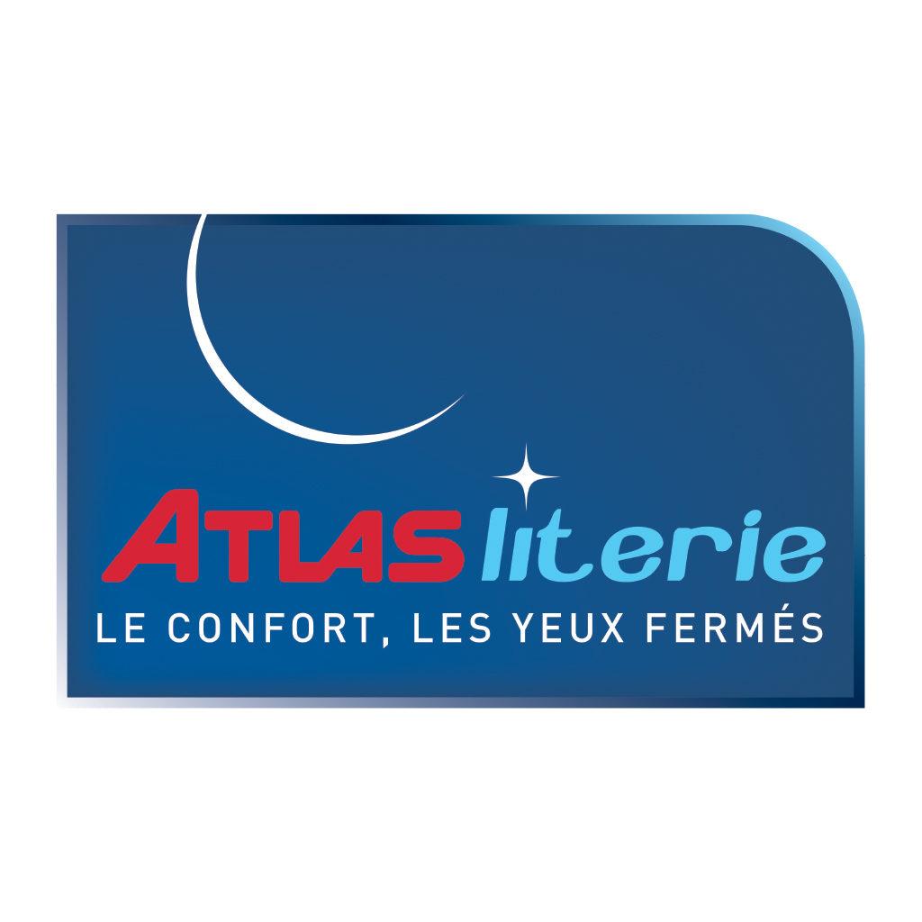 logo_atlas_literie