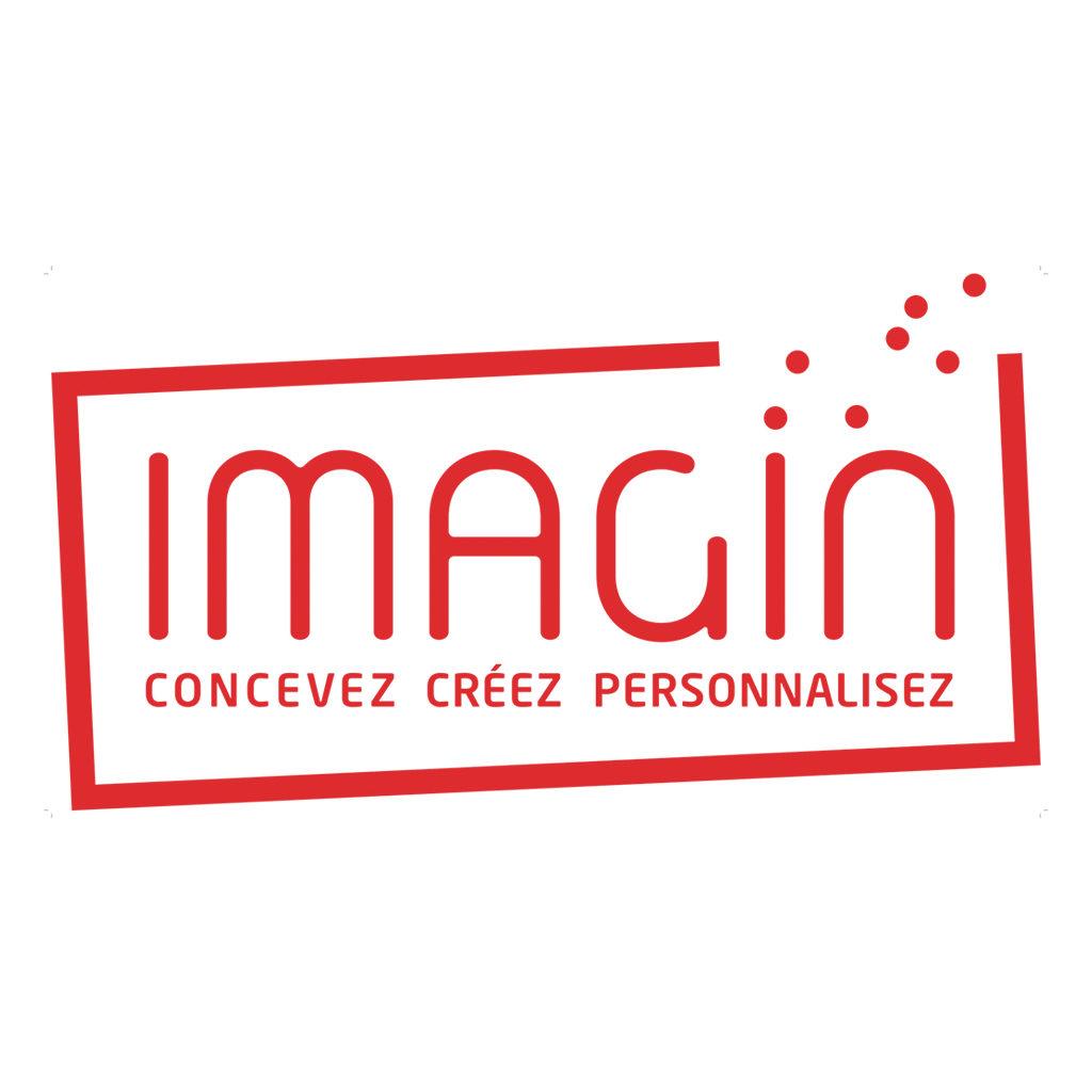logo_imagin