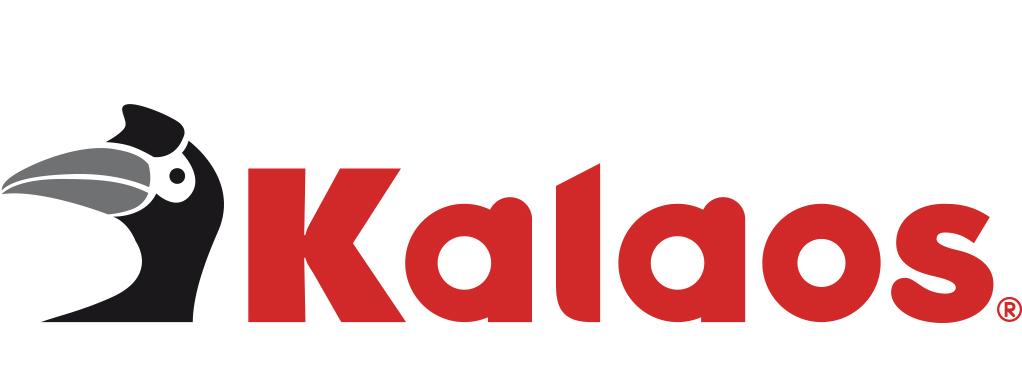 logo_kalaos