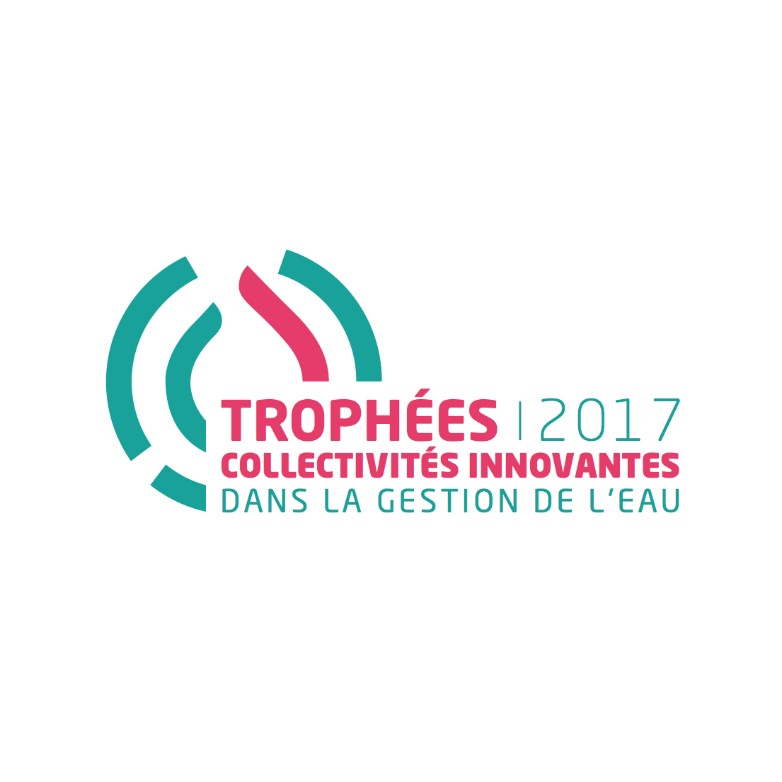 logo_trophées_innovation