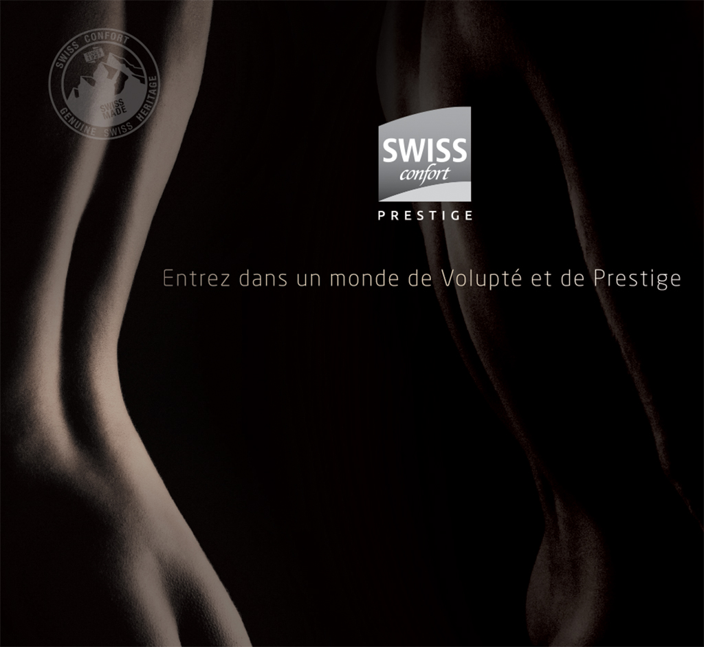 PLV_SWISS_CONFORT