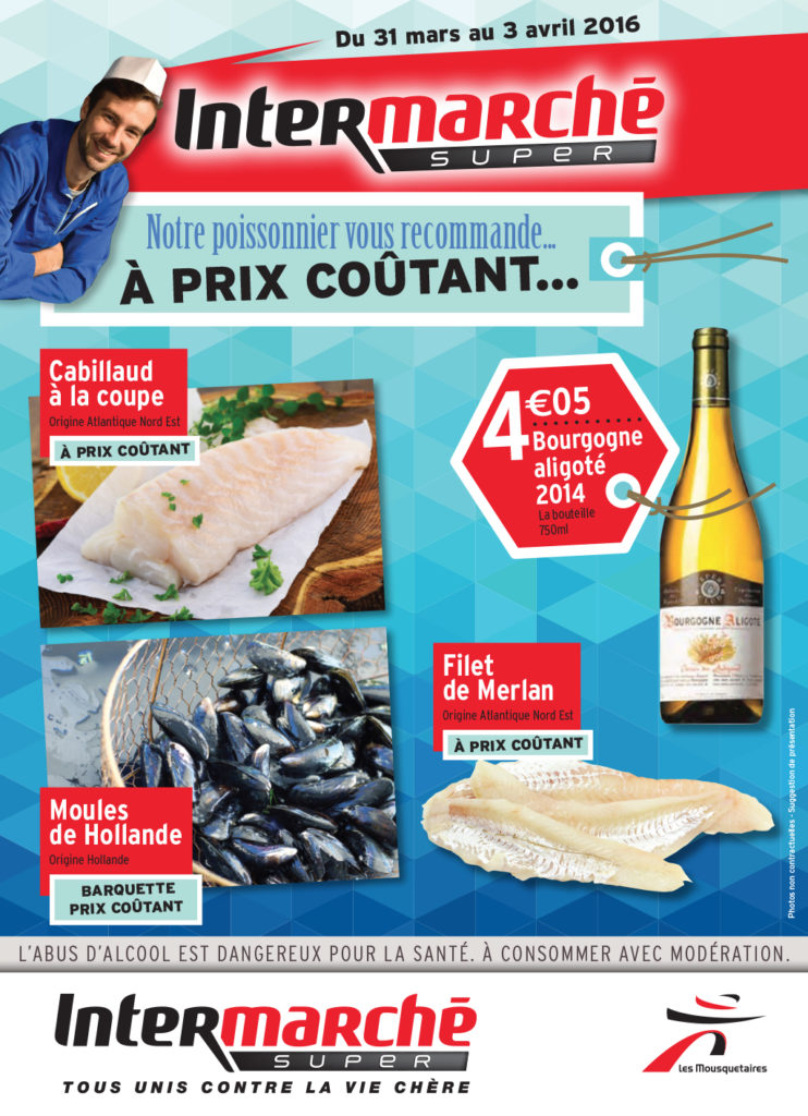 flyer_intermarche