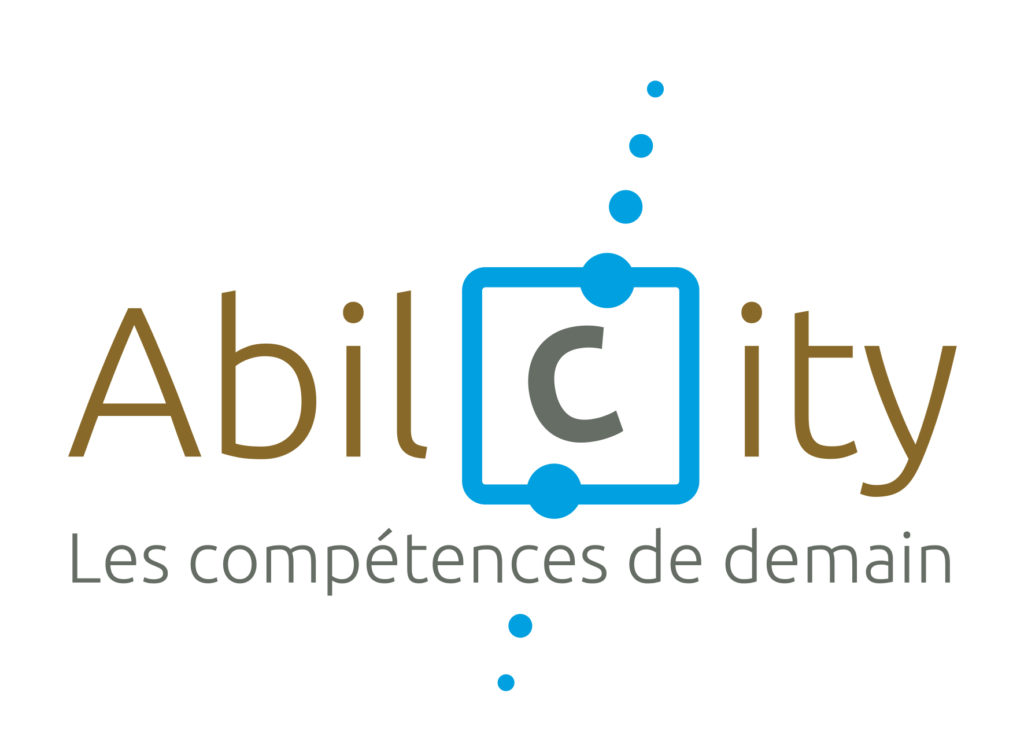 logo_abilcity